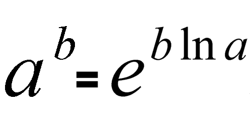 Tutorial Blog: Square Root and Exponential Function in