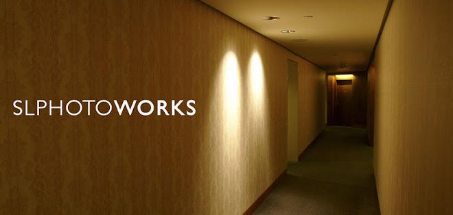 slphotoworks