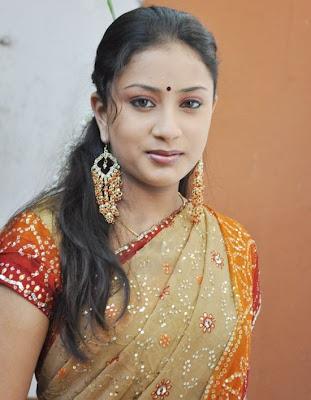 Radha krishna tamil serial song   vijay tv mp3 download. Youtube.
