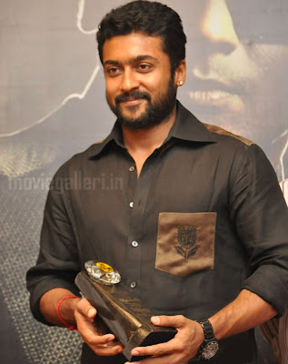 Dj Movie Hd Wallpaper Aadhavan 100 Days Celebration Photo Gallery Stills