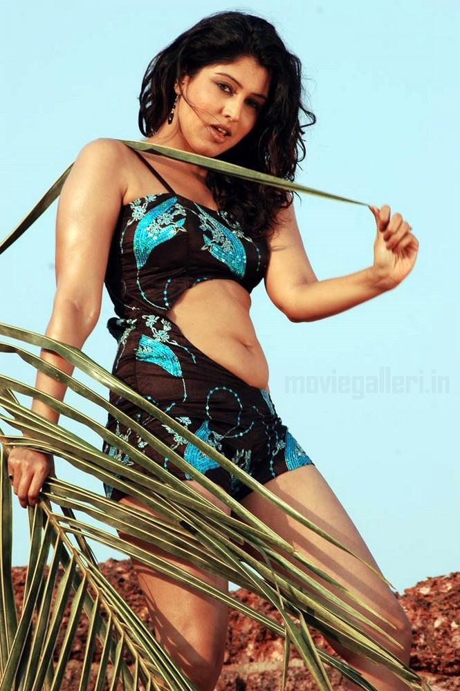 vaada movie actress sheryl brindo hot stills new movie