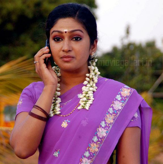 http://1.bp.blogspot.com/_kLvzpyZm7zM/S7cb-vcNXfI/AAAAAAAAIyk/r4hbRRckvw8/s1600/Actress-Mithra-Hot-Stills-pictures-07.jpg