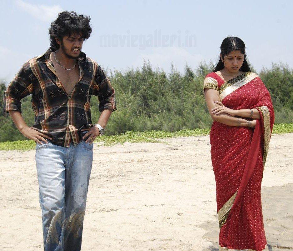 Murattu Kaalai Tamil Movie Stills: Test: Ramar Tamil Movie Photos, Ramar Movie Pics, Ramar