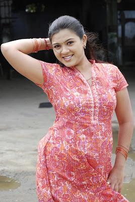 Kajal Agarwal Cute Wallpapers Tamil Actress Swetha Latest Hot Stills Photos Gallery