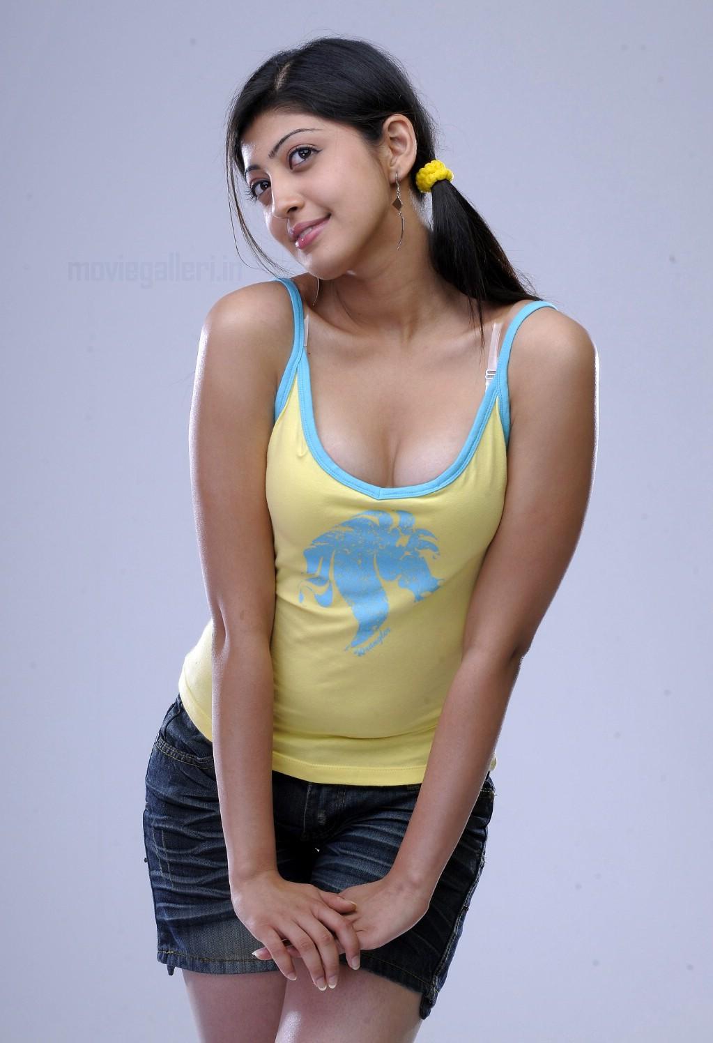 telugu heroines hot wallpapers