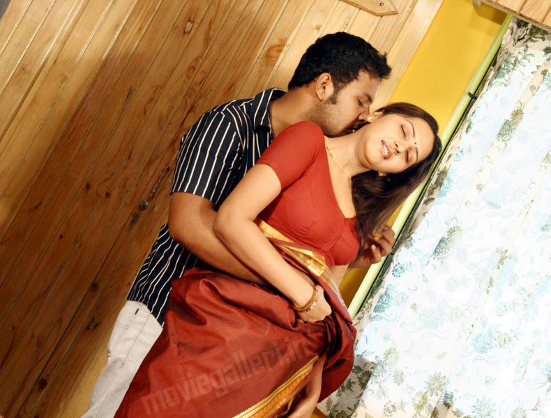 Cute Lip Kiss Wallpapers Test Shanthi Tamil Movie Hot Stills Shanthi Movie Hot