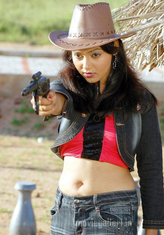 http://1.bp.blogspot.com/_kLvzpyZm7zM/TD6zUAA4yNI/AAAAAAAASBg/i7367pTQ590/s1600/actress_neenu_karthika_hot_photos_04.jpg