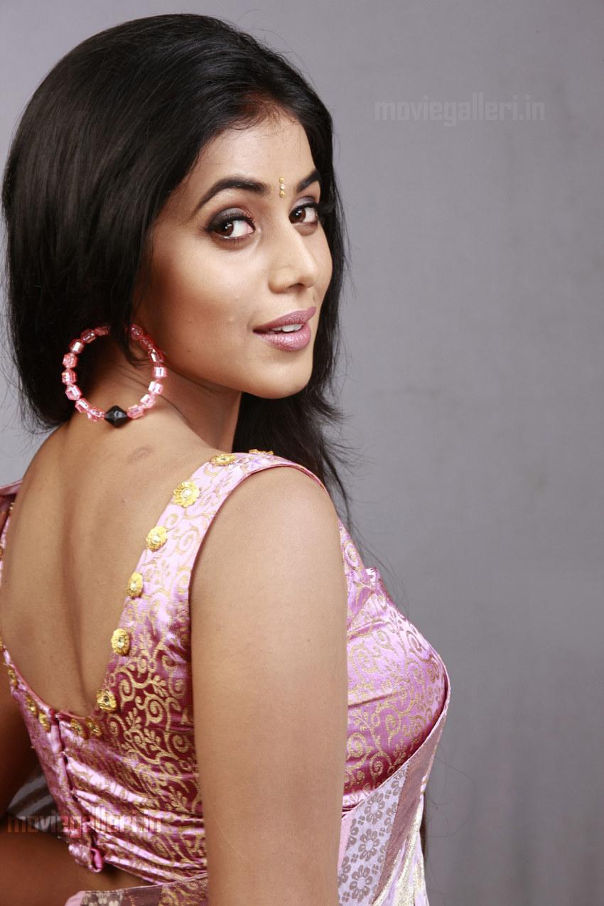 Bangla sexy song - 5 4