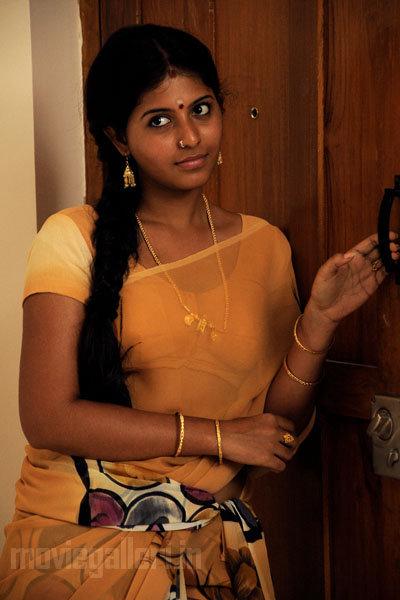 Tamil Actress Anjali Wallpapers Actress Anjali Latest Hot Photos Found Pix
