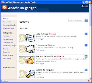 external image bloggerdraft1.png