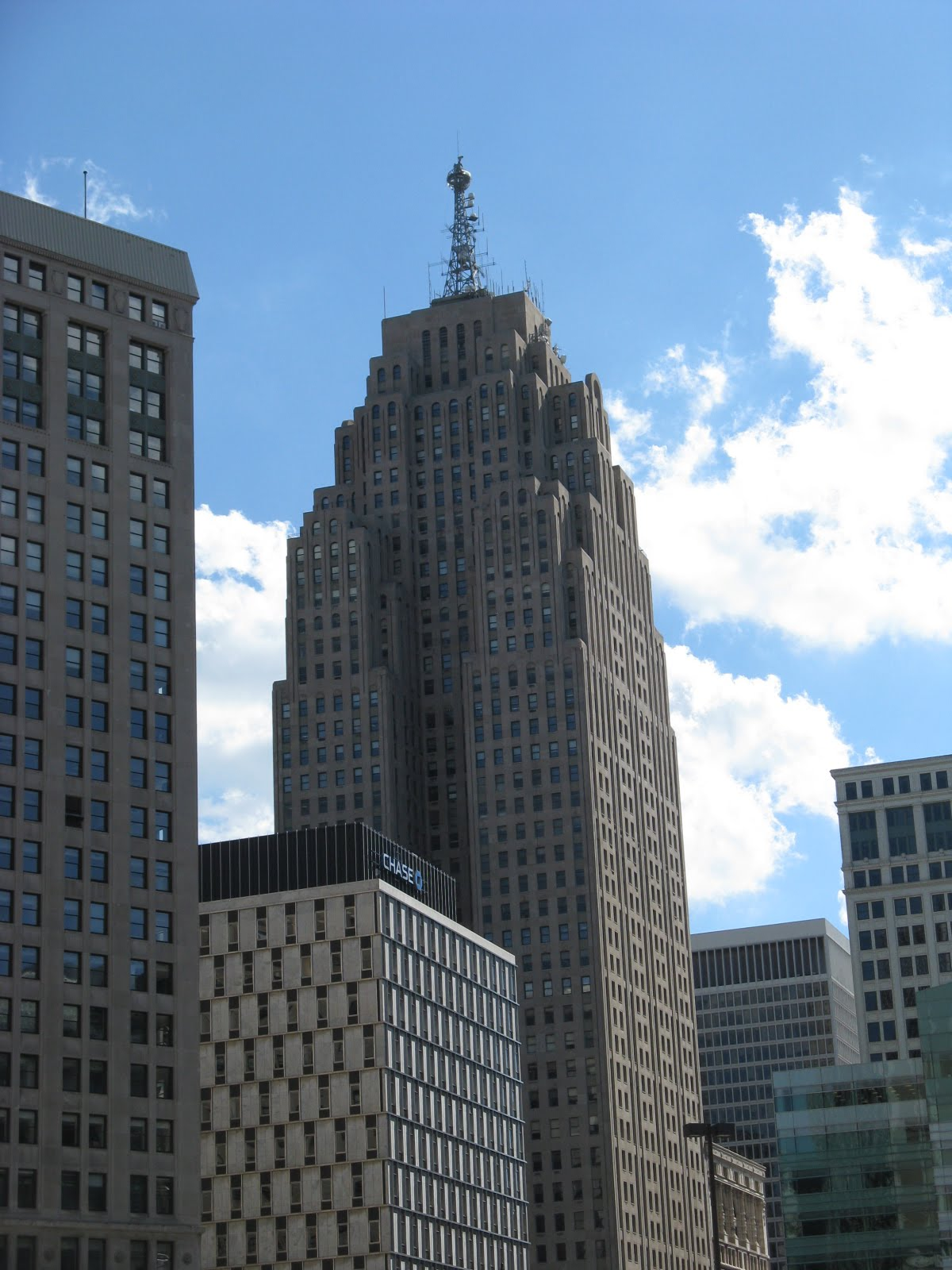 Building A Basic Wardrobe V5 0 Malefashionadvice: Drawing On Indians: The Penobscot Building
