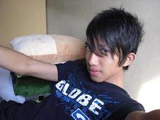 it's Me,,