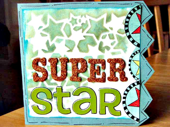 [emelyn_super+star+card.jpg]