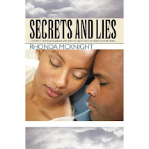 Secrets and Lies...now just $6.99