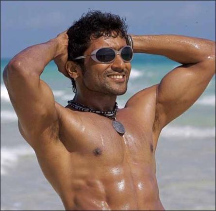 Tamil actor jeeva shirtless photos / Download film action