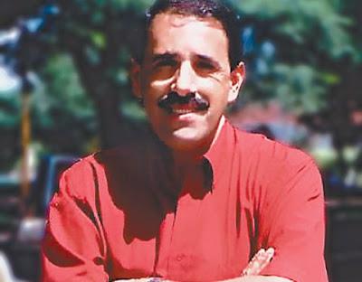 """El popular locutor Mario Escobar, conductor del programa """"Pasando Revista"""", su esposa y uno de sus hijos murieron, en un accidente ocurrido en la ruta 9, ... - mario"""