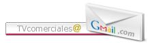 Envío de info y comerciales