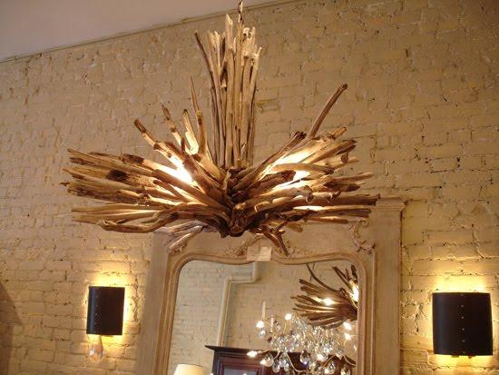 Driftwood Bedroom Furniture Popular Interior House Ideas