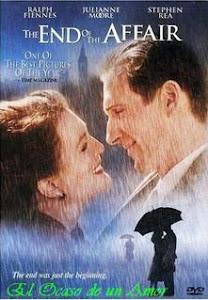 El Ocaso de un Amor / El Fin del Romance