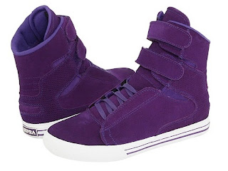 57b693b8c3b ... SUPRA TK Society. Justin Bieber wearing Radii Sneakers in Tokyo