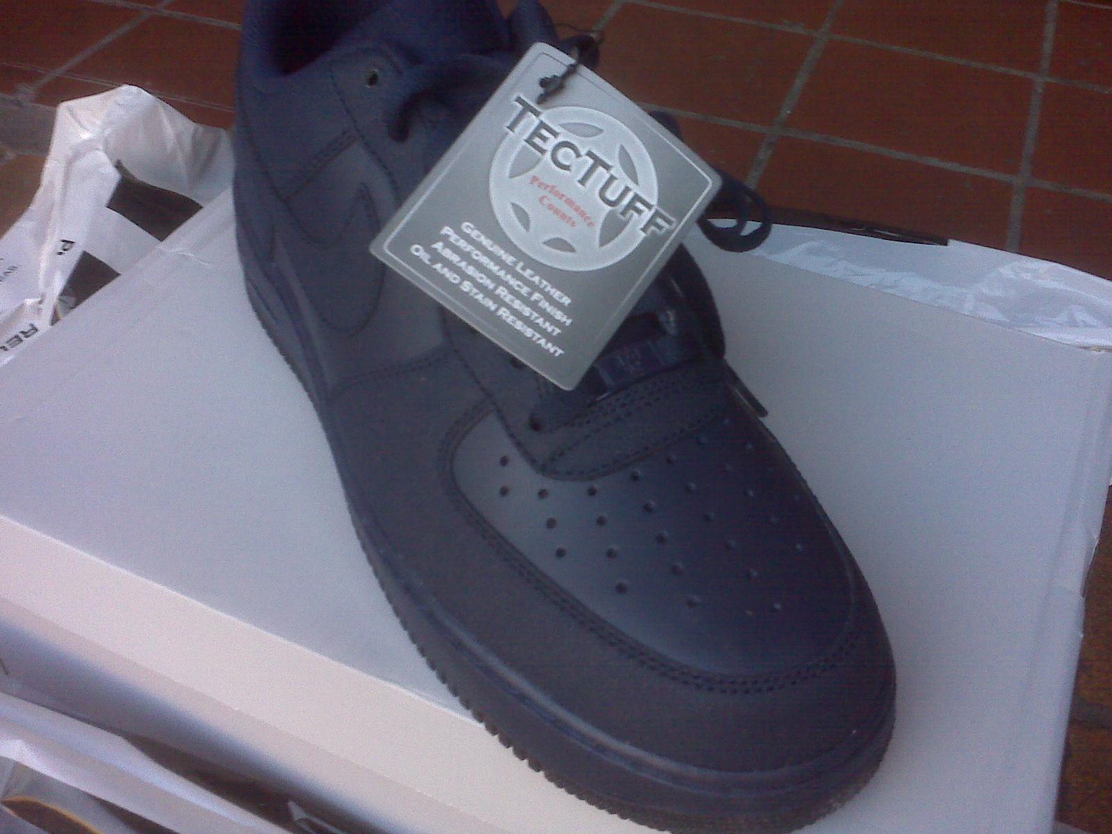 068ccd312ab078 KICK GAME   Nike