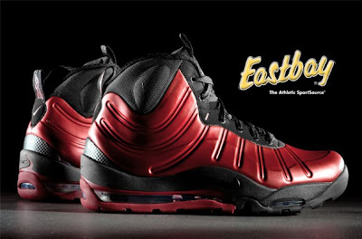 9b0b30332ca9d We ve seen a couple different ... max posite bakin boots ebay marketplace  logo clot x nike air ...