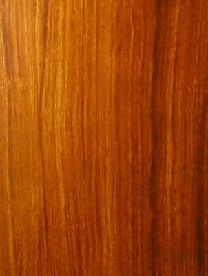 Teak Wood Is Unlike Other Woods In That It Can Change Its Look Substantially With Age Most As They Only If You Offer An