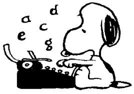 Country style: Snoopy forever
