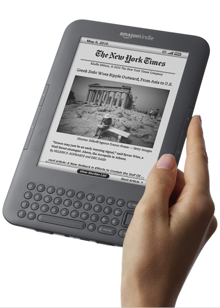 Nook E Reader Vs Kindle: Looking Forward To Becoming More Frugal: Why I Bought A
