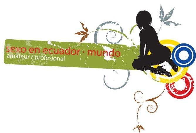 Ecuador Sexo Amateur y Profesional