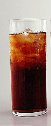 [rum&coke]