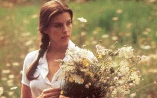 I Heart Stealing Beauty