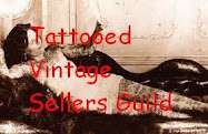 love tattoos? love vintage? so do we! you should join us... just click on the picture :)