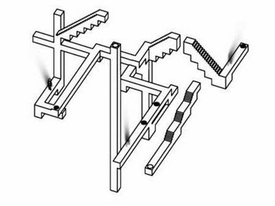 Intex Home Theatre Wiring Diagram