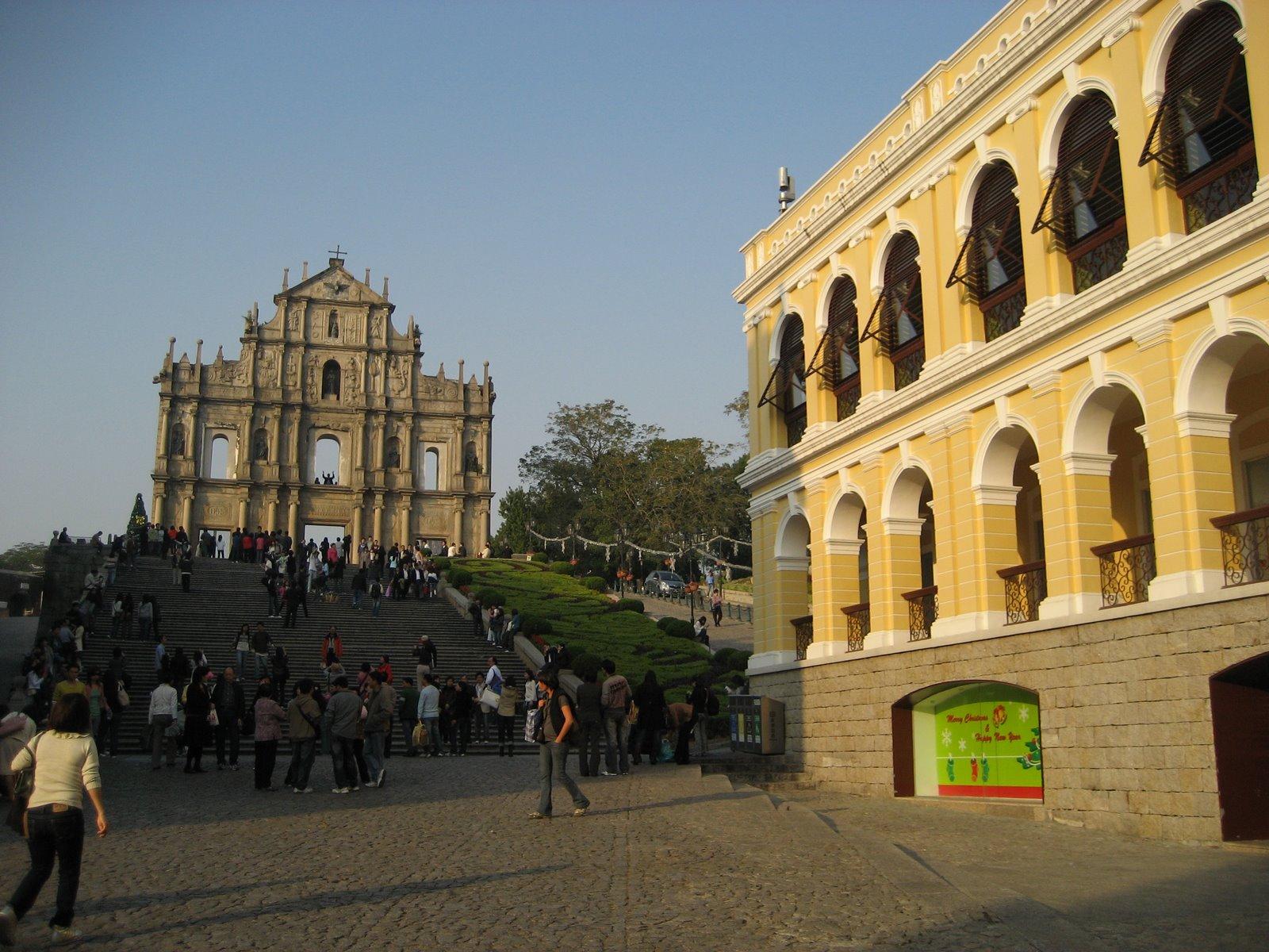 [Macau+541.jpg]