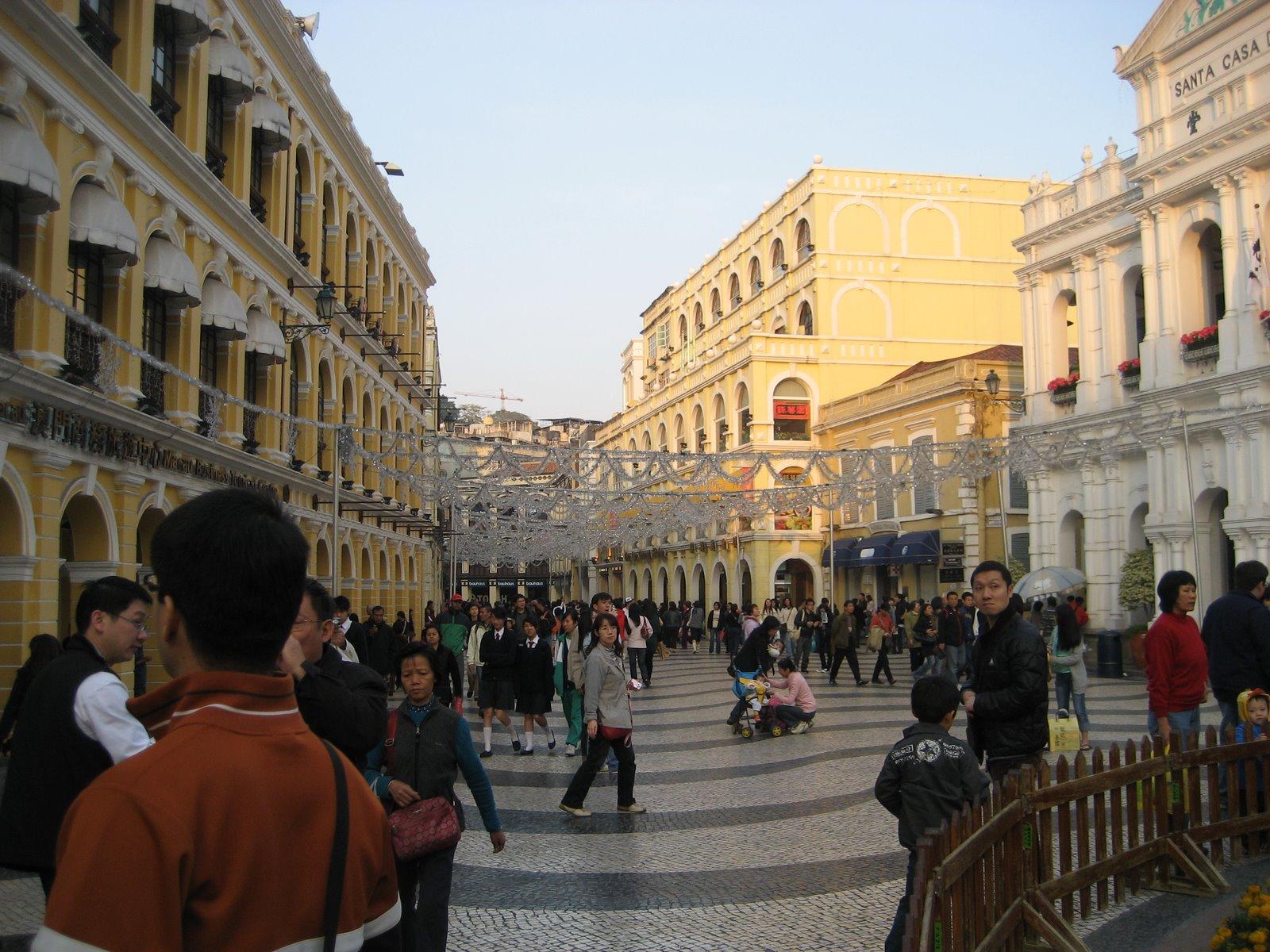 [Macau+190.jpg]