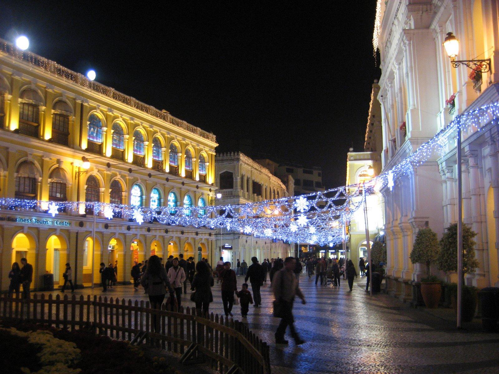 [Macau+231.jpg]