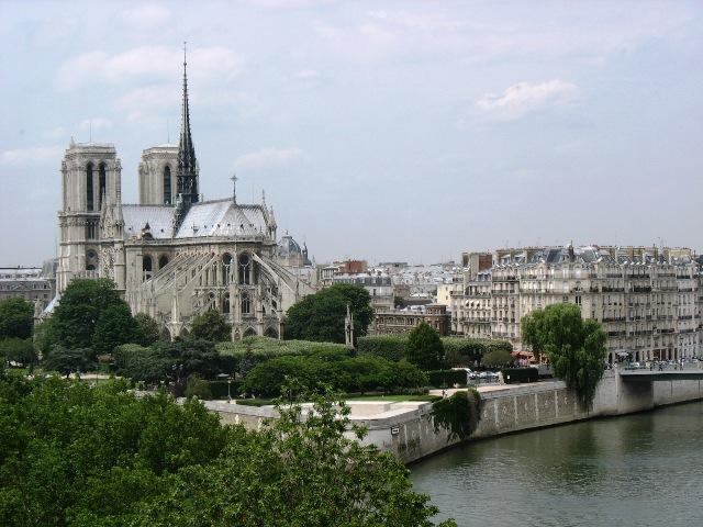 [157_view+of+notre+dame+from+la+tour+d]