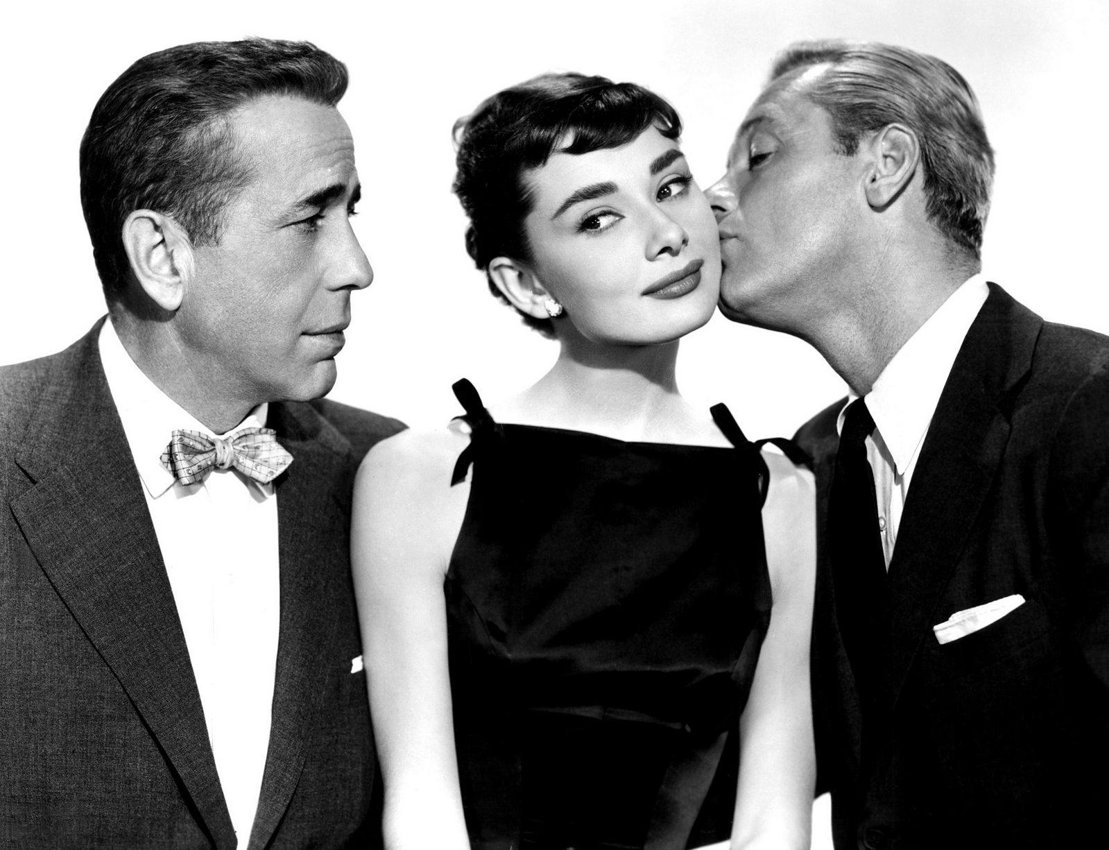 [Annex+-+Hepburn,+Audrey+(Sabrina)_08.jpg]