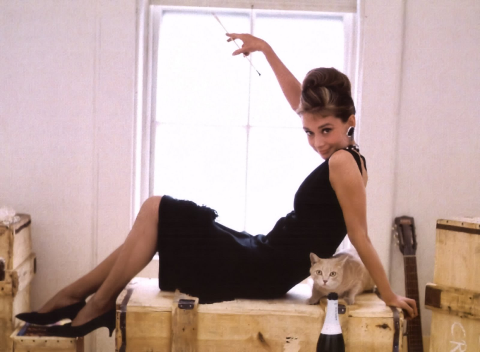 [Annex+-+Hepburn,+Audrey+(Breakfast+at+Tiffany's)_02.jpg]