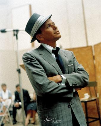 [MPP0993-FSinatra-(studio)~Frank-Sinatra-Studio-Posters.jpg]