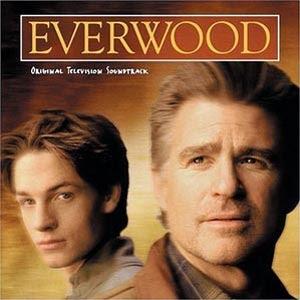 Everwood Original TV - Soundtrack