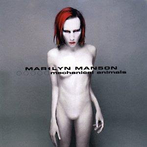Young+marilyn+manson+without+makeup