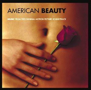 American Beauty - Soundtrack
