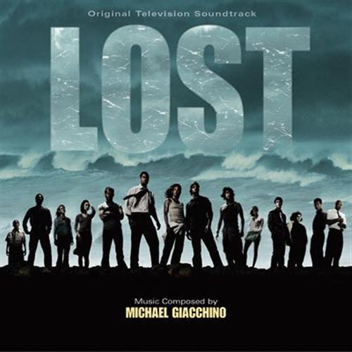 [Lost+TV+-+Soundtrack+(2006).jpg]