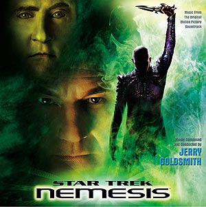 koji ste zadnji film pogledali - Page 3 Star+Trek+10+-+Soundtrack+Nemesis