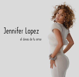 I'm going to shell out $12.50 for a Jennifer Lopez movie...thanks ... Entertainment Weekly - Michael Slezak - ‎Aug 12, 2009‎ Fool me once (The Cell), shame on you, Jennifer Lopez. Fool me twice (The Wedding Planner…sorry but when the lead character agreed to that ...