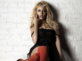Kylie Minogue - Enjoy Yourself Remixes