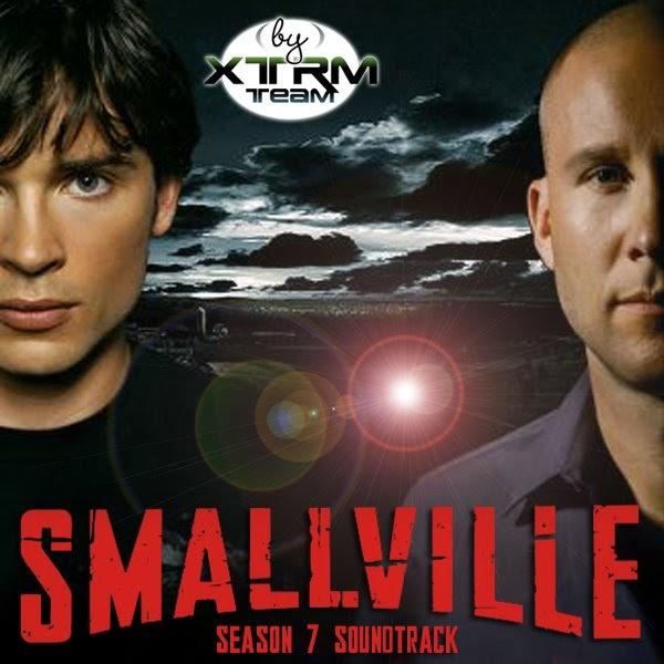 Smallville soundtrack free download