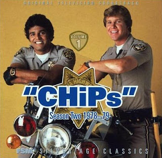 Chips+Volume+1+Season+Two+1978-79+%28Original+Television+Soundtrack%29.jpg